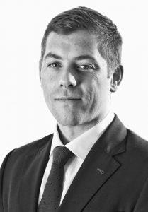 Chris Ball Financial Adviser