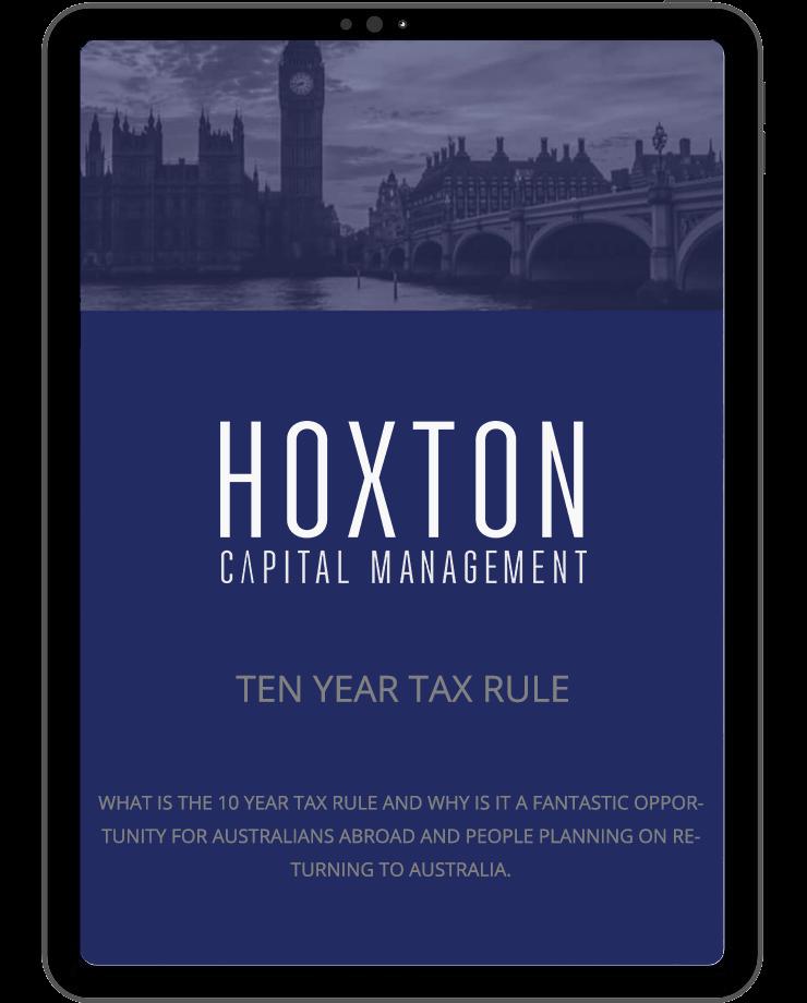 ten-year-tax-rule