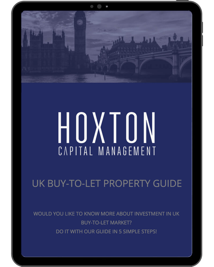 uk-buy-to-let-property