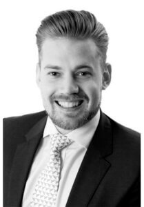 james stanton property director