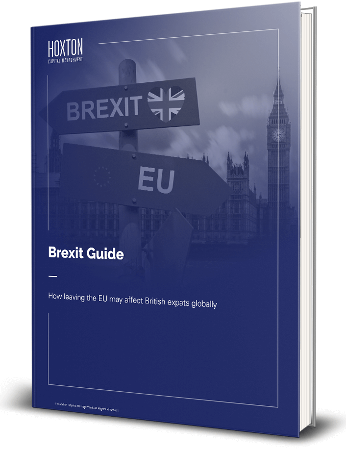 financial technical guide brexit