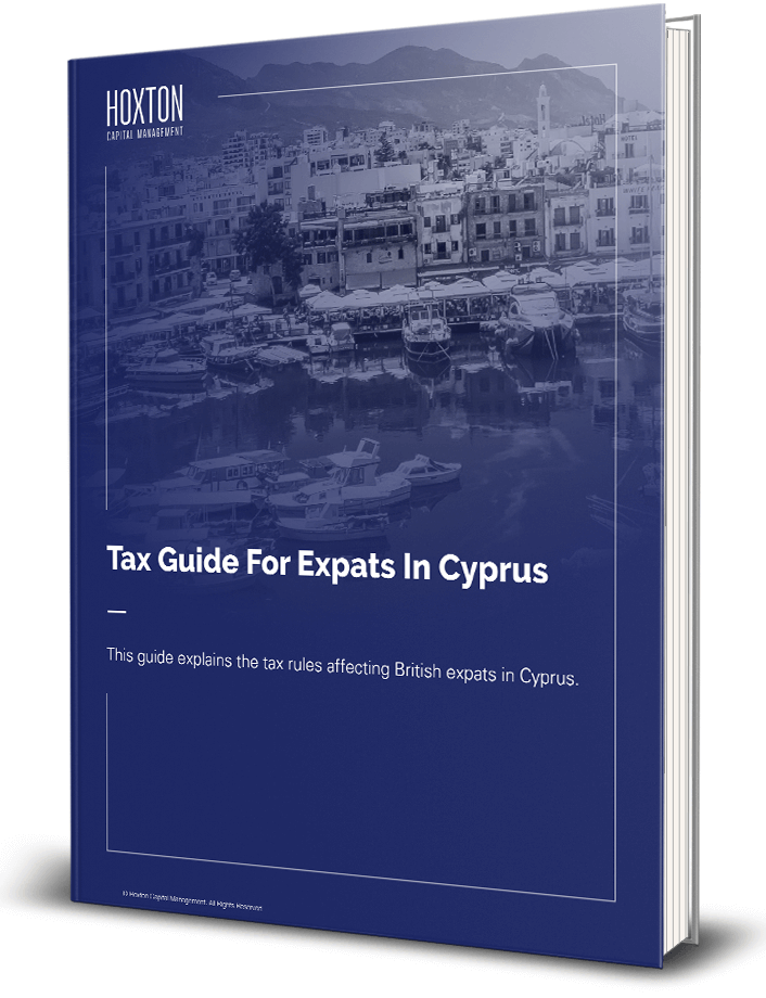 financial technical guide cyprus tax