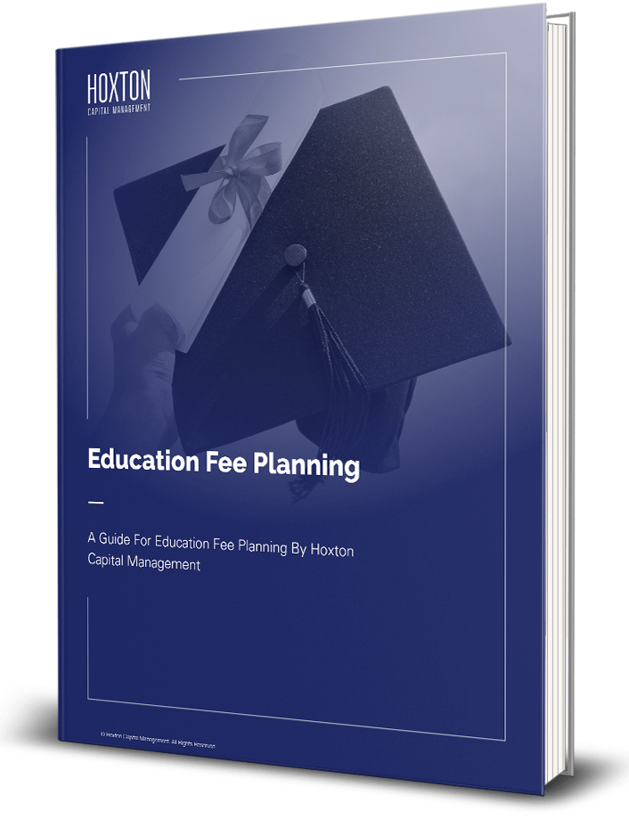 financial technical guide education planning