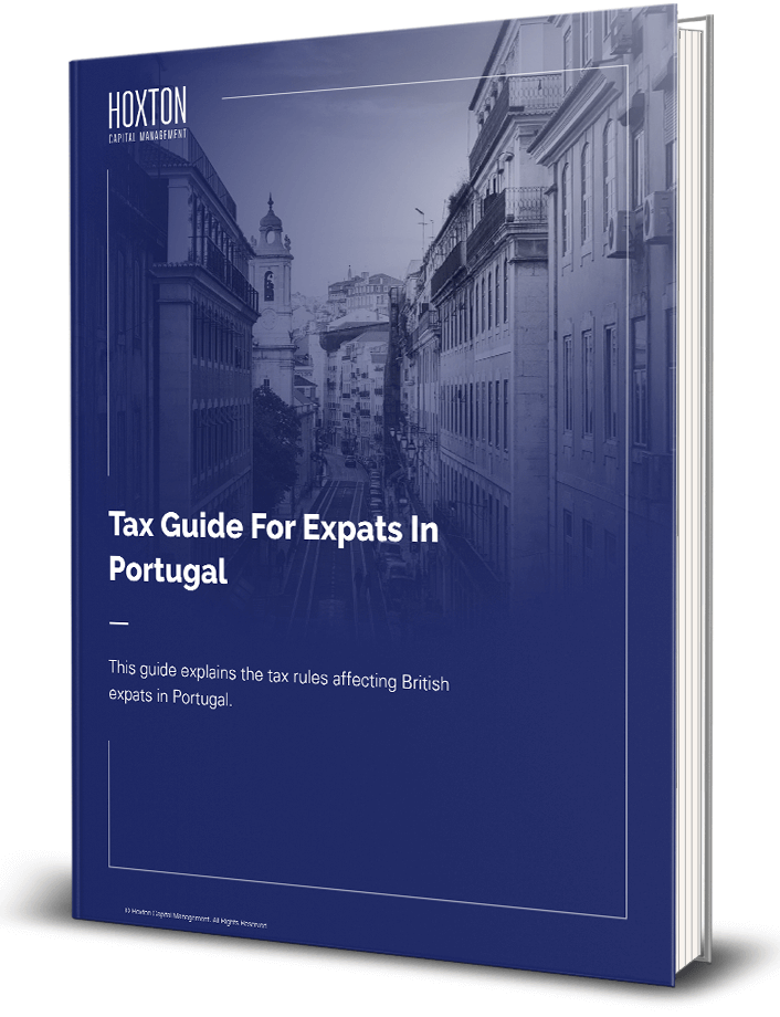 financial technical guide portugal tax
