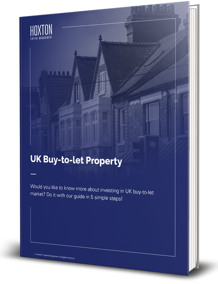 financial technical guide uk buy to let property