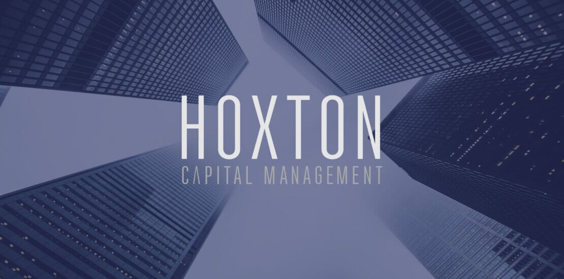 Hoxton Capital Management surpasses GBP 500 million in AUM